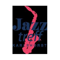 Jazz Treff Karlshorst Logo